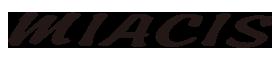 ミアキス・アソシエイツ-テクノロジー企業の国内広報PRを支援