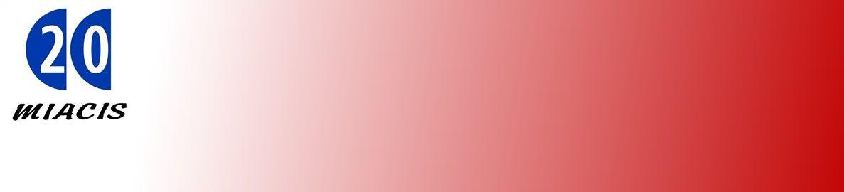 ミアキス・アソシエイツ – テクノロジー企業の国内広報PRを支援